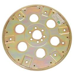 Summit Racing SUM-G104SFI - Summit Racing® SFI-Approved Flexplates