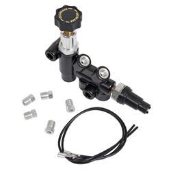 Summit Racing® Adjustable Brake Proportioning Valves SUM-G3906