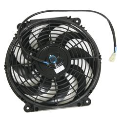 Summit Racing SUM-G4902S - Summit Racing® High Performance Electric Fans