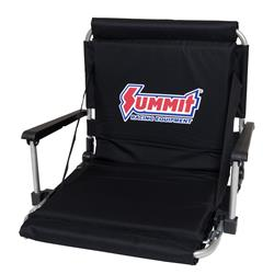 Summit Racing SUM-P099 - Summit Racing® Stadium Seats