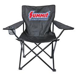 Summit Racing SUM-P1030 - Summit Racing® Folding Chairs