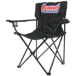 Summit Racing SUM P1030   Summit Racingu0026#174; Folding Chairs
