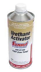 Summit Racing SUM-UP100Q - Summit Racing® Urethane Activator