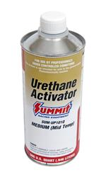 Summit Racing SUM-UP101Q - Summit Racing® Urethane Activator