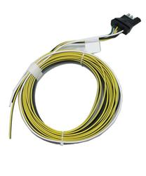 taylor cable 41710-30pb - taylor cable trailer wiring harnesses