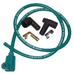 Taylor Spiro-Pro Spark Plug Wire Sets 78851
