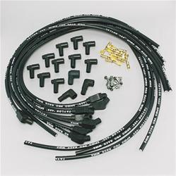 Universal Spark Plug Wire Set on universal brake light switch, universal trailer hitch, universal headlight switch, universal fuel pump, universal air filter,