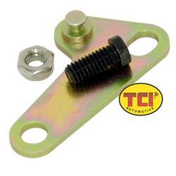Tci Tv Cable Bracket Corrector Kits 376710 Free Shipping