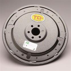 TCI Auto 529625 - TCI Forged Flexplates