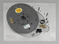TCI GM Bellhousing Adapters 529700