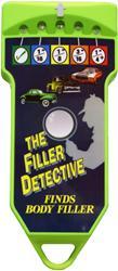 The Filler Detective FDA-01 - The Filler Detective Auto Body Filler Detectors