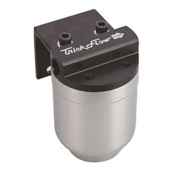 Trick Flow® TFX™ Canister Fuel Filters TFS-23006 - Free Shipping