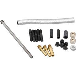 Trick Flow® R-Series and 351W Intake Manifold Hardware Kits TFS-EFI-KIT3