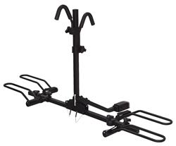 thule hitch platform system 2ez bike carriers a30901. Black Bedroom Furniture Sets. Home Design Ideas