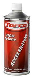Torco F500010TE - Torco Unleaded Accelerator