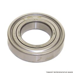 Transfer Case Output Shaft Bearing-4WD Timken 14116