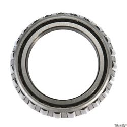 Timken Wheel Bearings LM102949