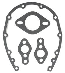 Trans-Dapt Performance Products 4363 - Trans-Dapt Performance Timing Cover Gaskets