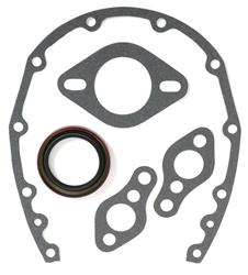 Trans-Dapt Performance Products 4364 - Trans-Dapt Performance Timing Cover Gaskets