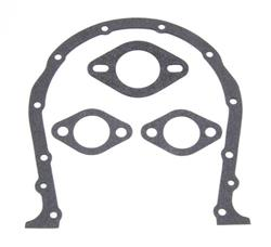 Trans-Dapt Performance Products 4365 - Trans-Dapt Performance Timing Cover Gaskets