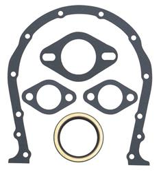 Trans-Dapt Performance Products 4366 - Trans-Dapt Performance Timing Cover Gaskets