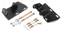 Trans-Dapt Performance Products 4426 - Trans-Dapt Performance Engine Swap Motor Mounts