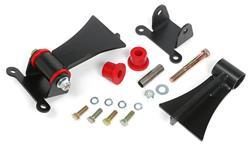 Trans-Dapt Performance Products 4514 - Trans-Dapt Performance Motor Mounts