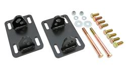 Trans-Dapt Performance Products 4536 - Trans-Dapt Performance Engine Swap Motor Mounts
