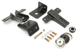Trans-Dapt Performance Products 4562 - Trans-Dapt Performance Motor Mounts