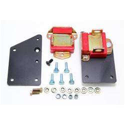 Trans-Dapt Performance Products 4582 - Trans-Dapt Performance Motor Mounts