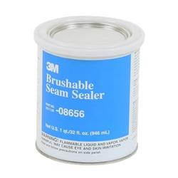 3M 8656 - 3M Brushable Seam Sealer