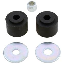 TRW Automotive JBU1242 - TRW Replacement Sway Bar Mounting Bushings