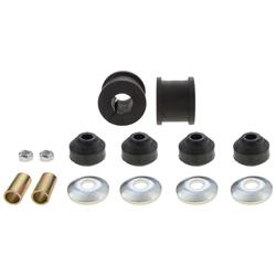 TRW Automotive JBU1266 - TRW Replacement Sway Bar Mounting Bushings