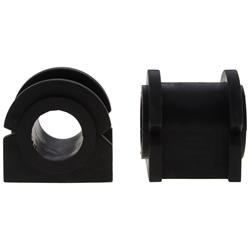 TRW Automotive JBU1279 - TRW Replacement Sway Bar Mounting Bushings