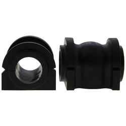 TRW Automotive JBU1282 - TRW Replacement Sway Bar Mounting Bushings