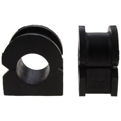 TRW Automotive JBU1284 - TRW Replacement Sway Bar Mounting Bushings