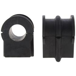 TRW Automotive JBU1294 - TRW Replacement Sway Bar Mounting Bushings