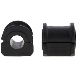 TRW Automotive JBU1303 - TRW Replacement Sway Bar Mounting Bushings