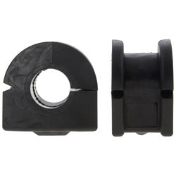 TRW Automotive JBU1314 - TRW Replacement Sway Bar Mounting Bushings