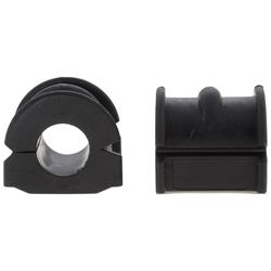 TRW Automotive JBU1317 - TRW Replacement Sway Bar Mounting Bushings