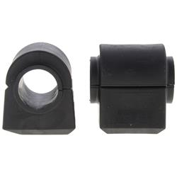 TRW Automotive JBU1332 - TRW Replacement Sway Bar Mounting Bushings