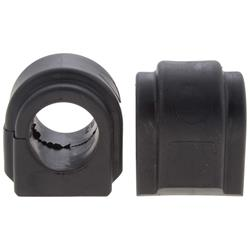 TRW Automotive JBU1334 - TRW Replacement Sway Bar Mounting Bushings