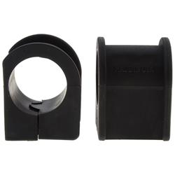 TRW Automotive JBU1345 - TRW Replacement Sway Bar Mounting Bushings