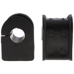 TRW Automotive JBU1346 - TRW Replacement Sway Bar Mounting Bushings