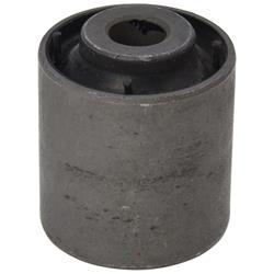 TRW Automotive JBU484 - TRW Replacement Control Arm Bushings