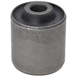 TRW Automotive JBU491 - TRW Replacement Control Arm Bushings