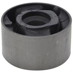 TRW Automotive JBU544 - TRW Replacement Control Arm Bushings