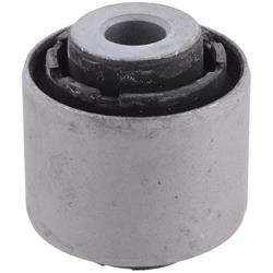 TRW Automotive JBU633 - TRW Replacement Control Arm Bushings