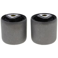 TRW Automotive JBU645 - TRW Replacement Control Arm Bushings