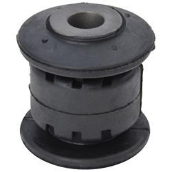 TRW Automotive JBU692 - TRW Replacement Control Arm Bushings